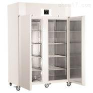 德国利勃海尔旗舰型专业实验室冷藏冰箱