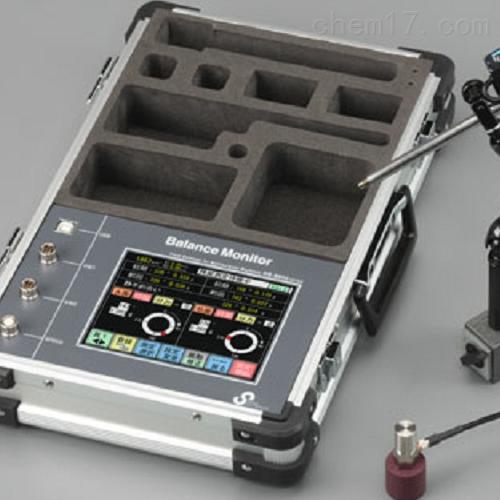 上海仪器工具计量检测公司--世通校准