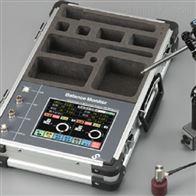 高精度检测设备
