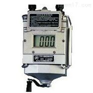 高压表电力检测认证机构