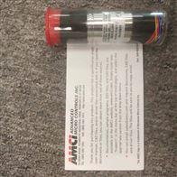 R11W-F10/7-2美国AMCI变压器