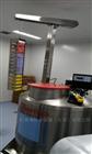 不锈钢遥控液氮罐提吊系统