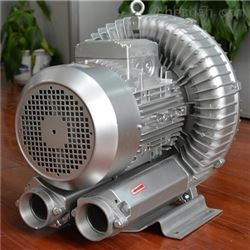 真空吸附真空泵