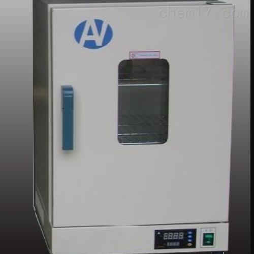 太仓电热干燥箱校准服务