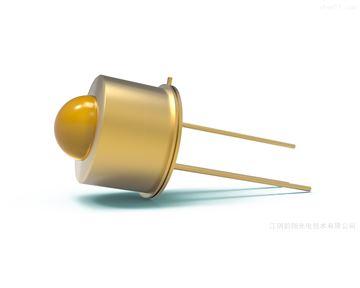 深紫外發光二極管 OPTAN UVC LED