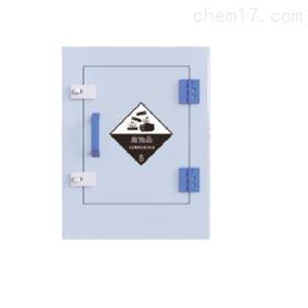 TSF-004PPP强酸强碱柜(瓷白色)