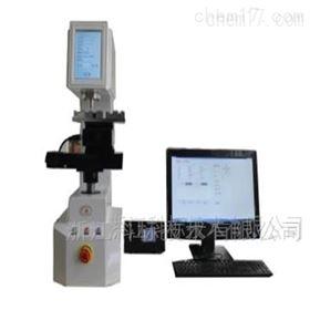 THSR-800J6全自动端淬硬度计