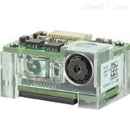 N3680SR-霍尼韦尔N3680SR扫描头