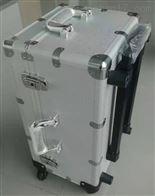 CS-2000仪器拉杆箱及仪器盒