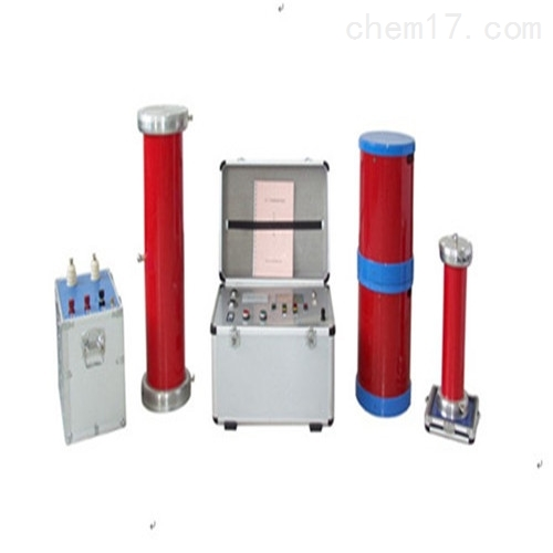 调频谐振试验装置NRXZ-405/270