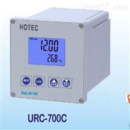 HOTEC在线电导率电阻率分析监测仪