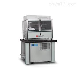 BTMP-AWS1滤膜自动称重系统