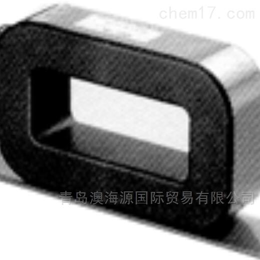 ZCL-B40无线电噪声滤波器日本日立HITACHI