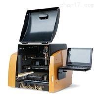 ThunderBolt®美国GSD 全自动酶标工作台