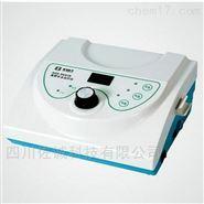 维信电刀电凝器GDZ-9651B高频手术治疗仪