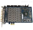 Express8声发射系统