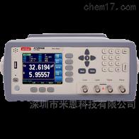 AT-2816B安柏anbai AT2816B 精密LCR 数字电桥