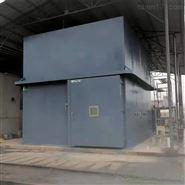 高原气候摸拟真空低压舱工厂定制