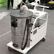 工业小型移动脉冲吸尘器