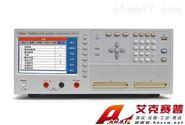 同惠 TH8601A 线材综合测试仪