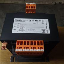 MST 86310 800VAMURR穆尔隔离变压器