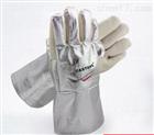 FZ/T 73040-2010高温高热作业防护手套