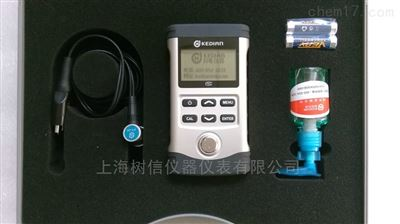 HCH-3000E-E回波超声波测厚仪厂家  科电仪器
