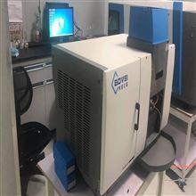 电镀废液金属元素成分含量分析仪器设备