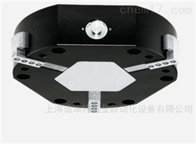 SOMMER长行程抓手GD530现货|上海分公司