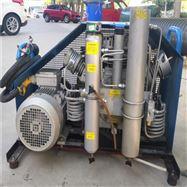 MCH13科尔奇mch13-16-18/et高压空气压缩充气泵