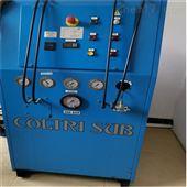 科尔奇空气压缩机MCH36)产品说明
