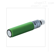 Fi2A-M12-ON6L识别玻璃传感器