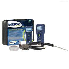 美国BACHARACH一氧化碳分析仪CO气体检测仪