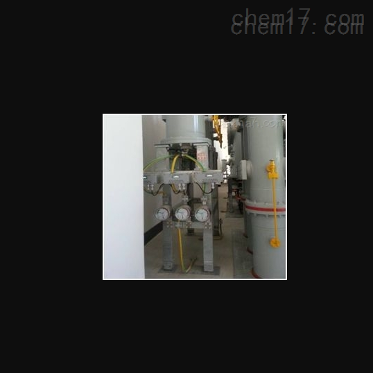 四平市承装修试变压器铁芯接地电流测试装置