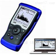 日本aco手持式噪音计分析仪 TYPE 6240