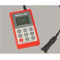 MiniTest600BF3涂层测厚仪