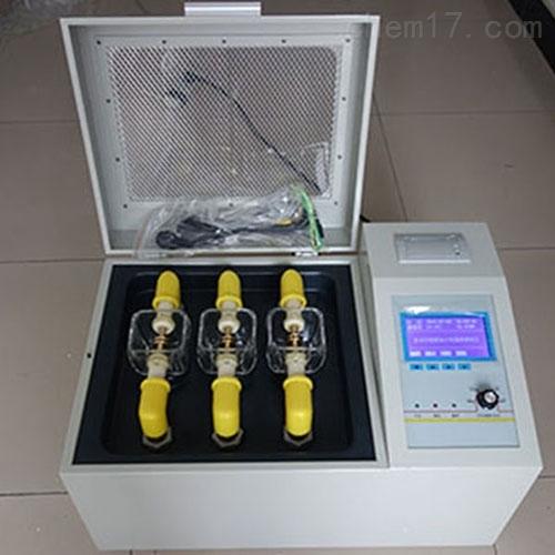 三杯介电强度测试仪