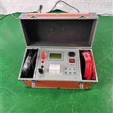GY回路接触阻值仪100A