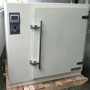 DGF3010B不銹鋼電熱鼓風干燥箱1000L300度