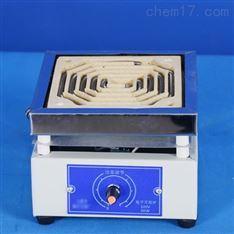 单联万用电炉,DLL-1单联电炉,万用电炉