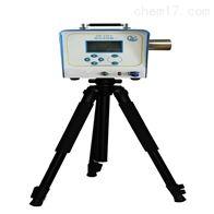 GR-1311便携式粉尘采样器 呼吸性、全尘