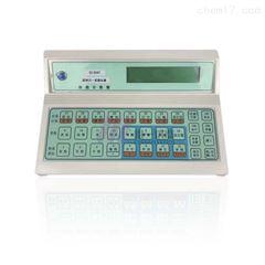 深圳血细胞分类计数器Qi3536计数种类可选