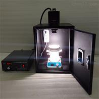 实验室 太阳光模拟器氙灯光源