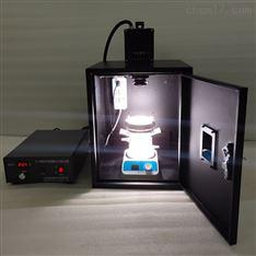 PL-X300DF-实验室模拟日光 氙灯 光源