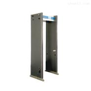 紅外線測溫裝置價格 牧原快速測溫安檢門