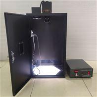 PL-X300DF高性能 大光斑 模拟日光氙灯光源