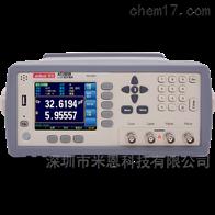 AT-2818安柏anbai AT2818 精密LCR 数字电桥