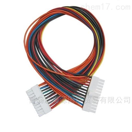 电缆线输出线束日本NIPRON