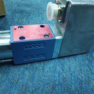 MOOG穆格伺服阀优势供应D634-319C