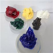 替代lubeMP0(1)-7 JSW 日钢注塑机润滑脂